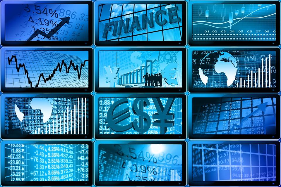7e1b018d68 Oggi giorno sono sempre più i broker che ti danno la possibilità di fare  trading online in versione mobile. Infatti, tutti i broker ti offrono una  loro app, ...