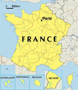 Francia, tutto quello che c'è da sapere sul paese transalpino che oggi decide il suo futuro