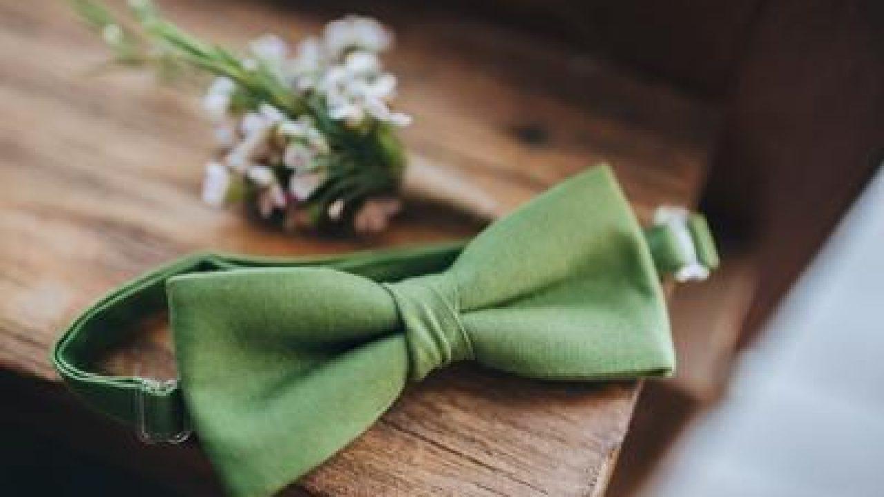 Bomboniere Matrimonio Km 0.Dalle Bomboniere A Km 0 Alla Sposa Eco Chic Il Matrimonio E Green