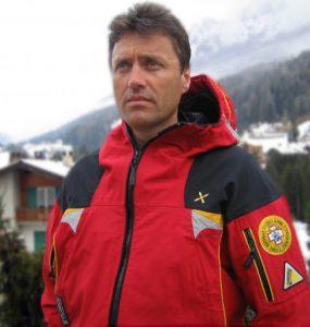 Il documentario sul Corpo Nazionale Soccorso Alpino e Speleologico in anteprima al Trento Film Festival