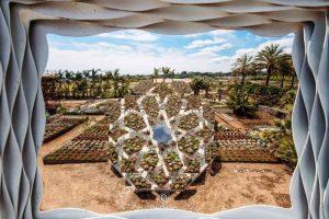 radicepura garden festival (3)