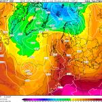 Previsioni Meteo, prospettive di bel tempo estivo per la prossima settimana in tutt'Italia [MAPPE]