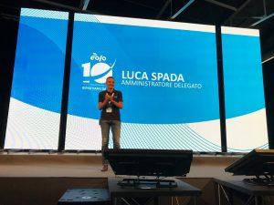 LucaSpada_1