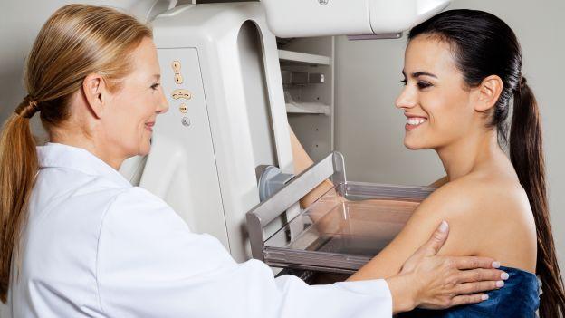test hiv policlinico umberto primo