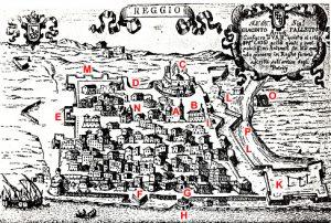 REGGIO CALABRIA STORIA 2