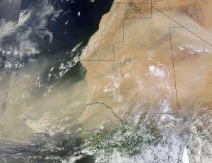 WestAfrica_A2013211_1140_2km
