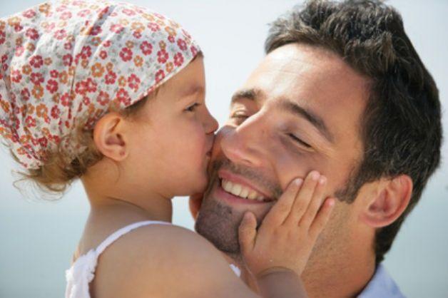 Veneto, padre ingrana la retromarcia e investe il figlio di 2 anni