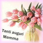 Buona Festa della Mamma 2018: IMMAGINI, GIF, VIDEO, FRASI e CITAZIONI per auguri speciali [GALLERY]