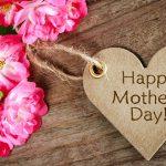 Festa della Mamma 2017: ecco le IMMAGINI più belle e significative per gli auguri su Facebook e WhatsApp [GALLERY]