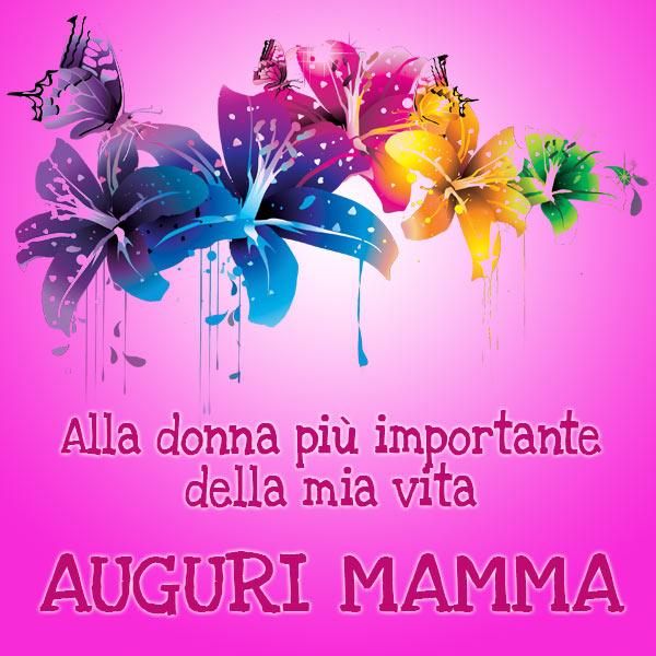 Festa Della Mamma 2018 Ecco Citazioni E Frasi Significative E