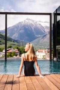 hotel_therme_meran-1297
