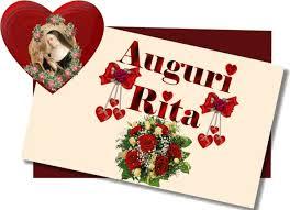22 Maggio Santa Rita Da Cascia Immagini Frasi E Video Per Gli