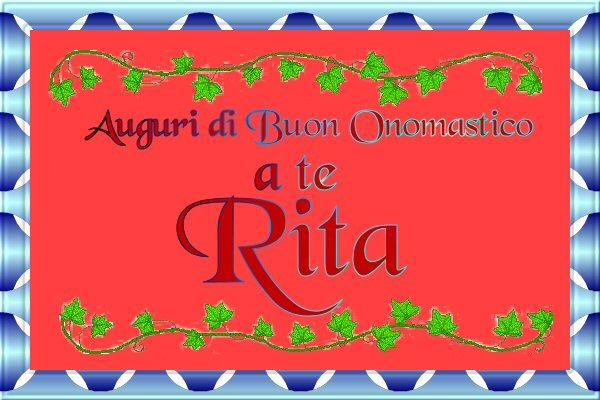 22 maggio, Santa Rita da Cascia: IMMAGINI, FRASI e VIDEO per