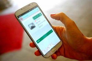 Ecco WoundCare, l'app per controllare le ferite post operatorie che riduce i ricoveri e migliora l'assistenza del paziente