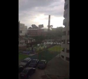 tempesta Mosca