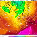 Previsioni Meteo, sempre più caldo nei prossimi giorni al Sud: il picco massimo nella giornata di Venerdì 30 Giugno