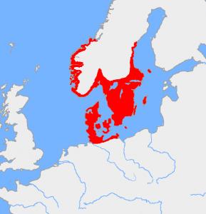 Norvegia |  si sciolgono i ghiacciai ed emergono straordinari reperti archeologici dell'età