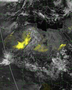 africa_northern_overview_debra_dust_20170615063000