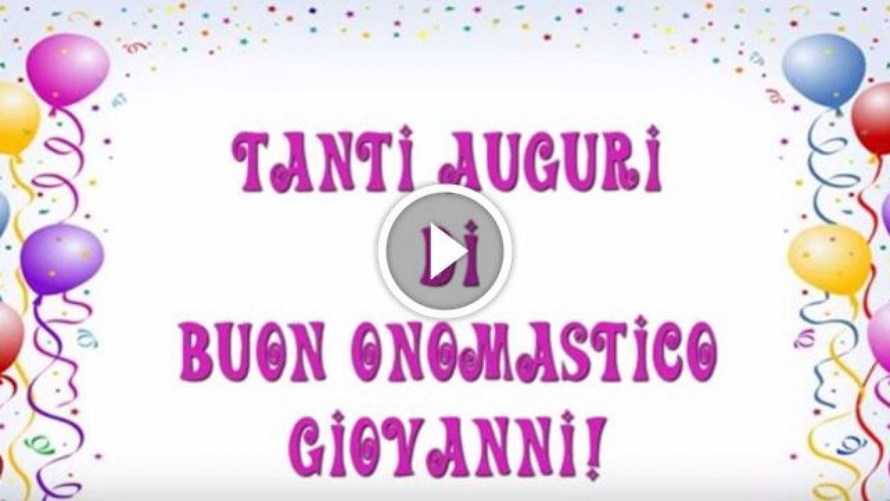24 Giugno San Giovanni Ecco Le Piu Belle Immagini Video E Frasi