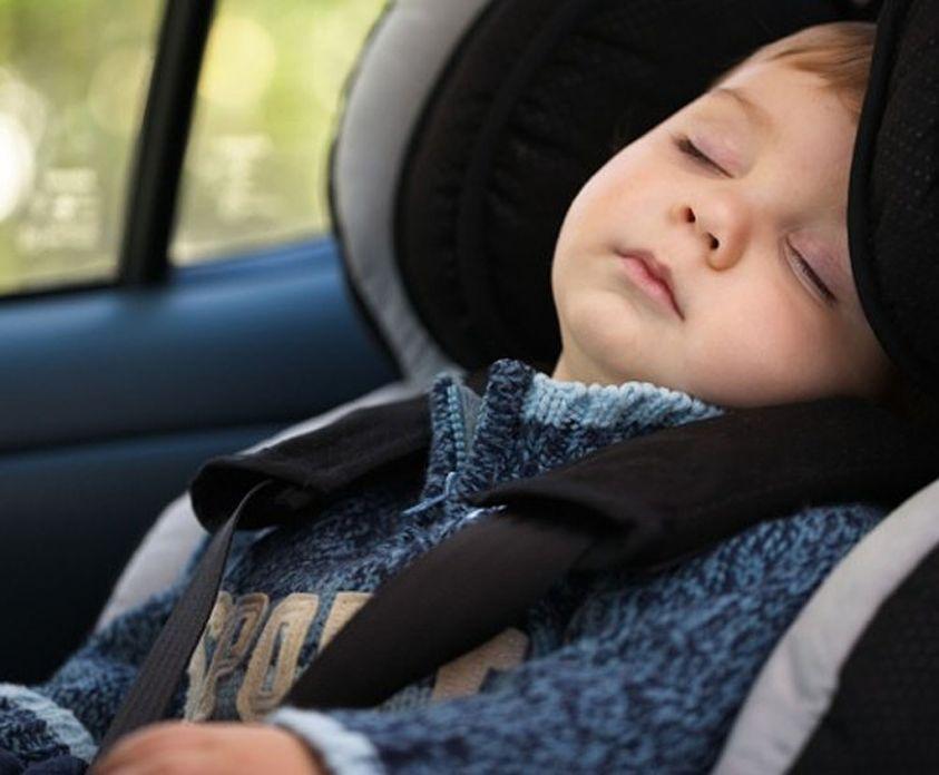 Pranzo Per Bambini 18 Mesi : Terribile ad arezzo bimba di mesi muore dimenticata in auto