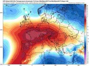 caldo prossimi giorni 01