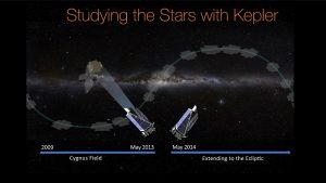 Credits: NASA/Wendy Stenzel