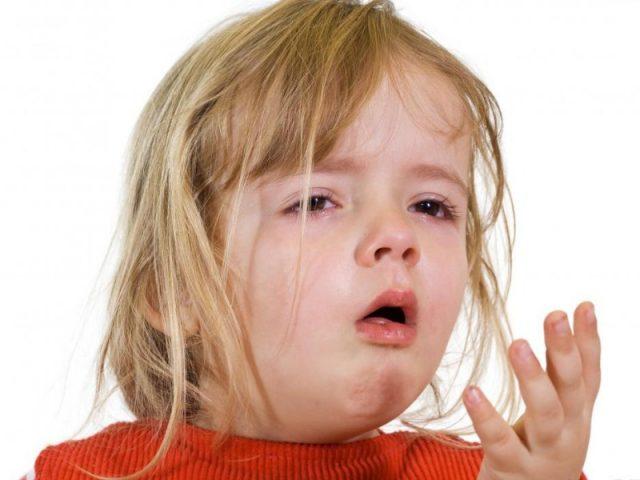 Conosciuto Farmaci, Fda: no ad anti-raffreddore e sciroppi per la tosse con  JG15