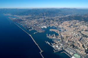 porto-genova-640x425