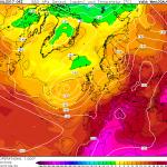 Previsioni Meteo, allarme massimo: dall'1 al 7 Agosto l'ondata di caldo più forte degli ultimi 800 anni colpirà l'Italia