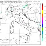 """Previsioni meteo, sull'Italia torna l'inferno africano: attesi picchi fino a +40°C, poi attenzione ad una possibile """"rottura dell'estate a fine mese"""""""
