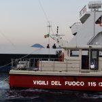 CDV Messina_Incendio Traghetto Bridge 11_07_2017103