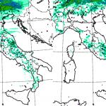 Previsioni Meteo, dopo il super-caldo torna il maltempo: forti temporali nelle prossime ore [MAPPE]
