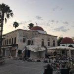 Violenta scossa di terremoto, panico nell'Egeo: tsunami sull'isola di Kos, morti e feriti [FOTO e VIDEO]