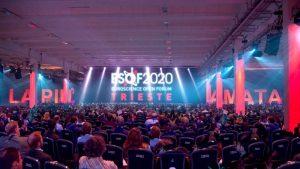 Trieste Capitale Europea della Scienza 2020
