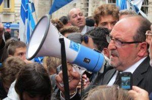 Trivelle, l'Abruzzo vince ancora: unica Regione a presentare ricorso contro il decreto del 2015