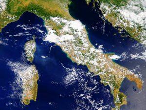 italia satellite nasa 25 luglio 2017 (2)