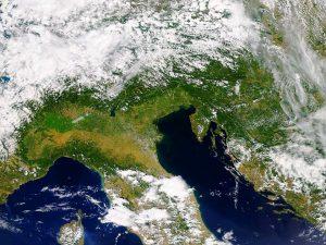 italia satellite nasa 25 luglio 2017 (3)