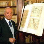 Buon compleanno Piero Angela: l'amatissimo divulgatore scientifico oggi compie 90 anni