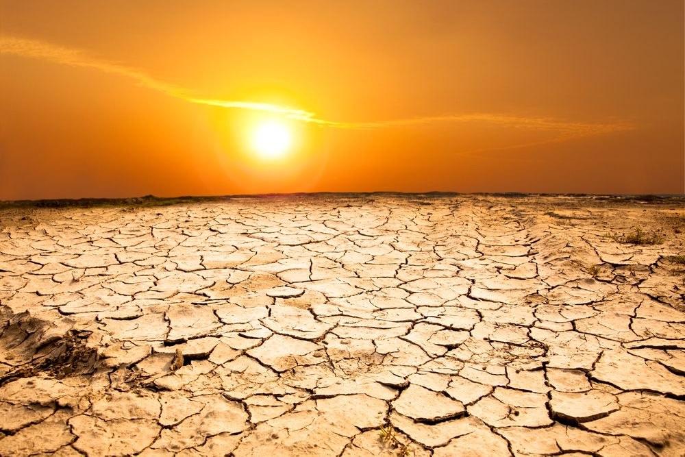 Risultati immagini per immagini sul clima caldo torrido