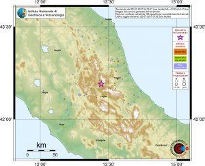 terremoto campotosto (1)