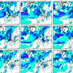Previsioni Meteo, dal 20 Agosto torna il maltempo: fenomeni estremi in tutt'Italia, sarà la definitiva rottura dell'estate? [MAPPE e DETTAGLI]
