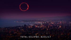 eclissi solare usa (1)