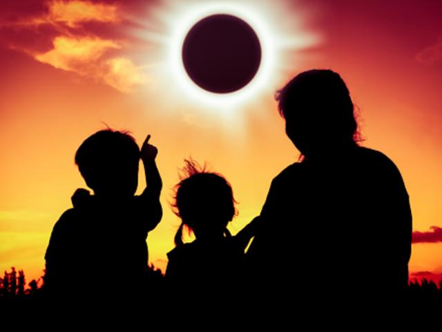 Eclissi totale di Sole, grande attesa per il 21 Agosto: dove ammirarla?
