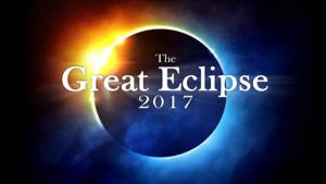 eclissi solare usa (2)