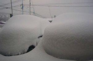 ushuaia-nieve