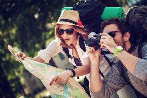 Salute, viaggi & prevenzione: i consigli per partire pre
