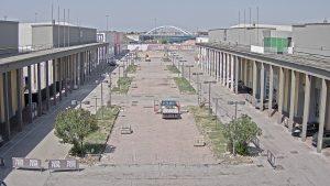 """Al via il 68° Flormart, il Salone rinasce e rilancia: """"Diventeremo progettisti del verde urbano"""""""