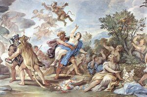 Equinozio d'autunno: un momento di grande importanza nella storia dei popoli