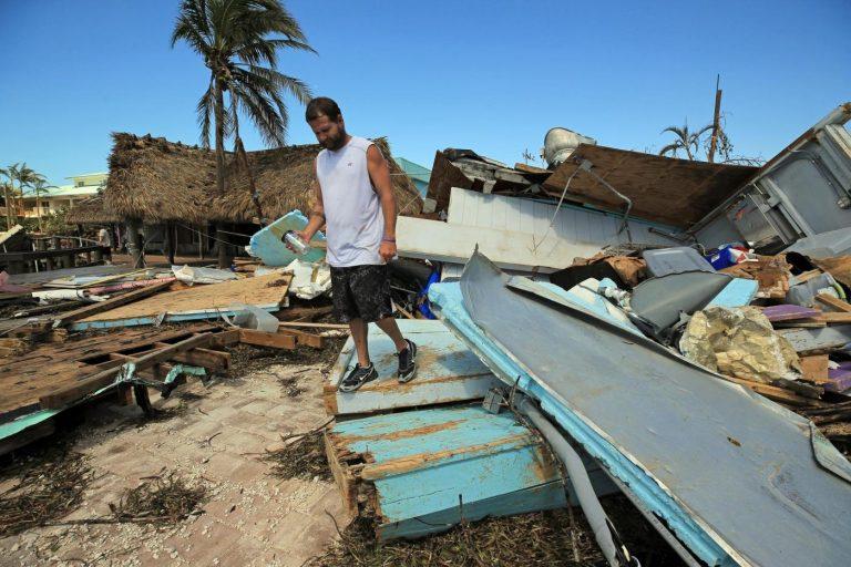 LaPresse/Miami Herald/TNS/ABACA
