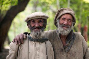 Hunza: i segreti del popolo più longevo del pianeta